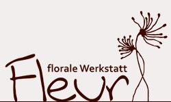 Fleur - Florale Werkstatt Wuppertal / Schwelm