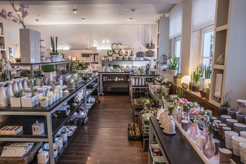 Konzept » Fleur - Florale Werkstatt Wuppertal / Schwelm
