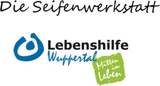 logo_seifenwerkstatt