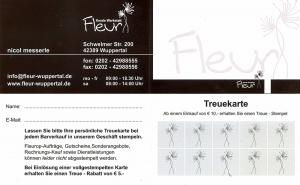 fleur-treuekarte_1000.fw
